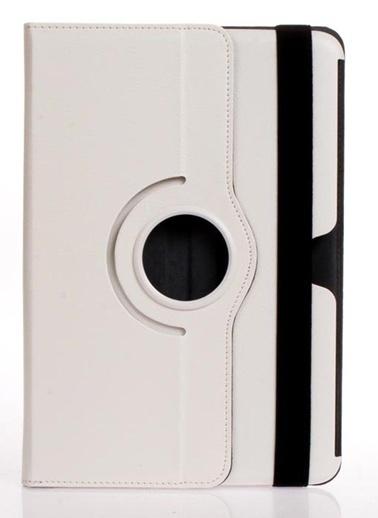 Samsung Tablet Aksesuar-Nesa